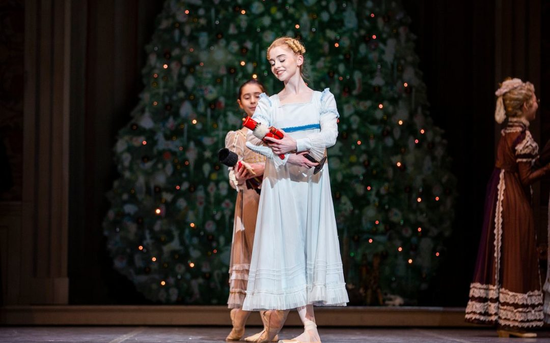 """The Second Annual Great """"Nutcracker"""" Roundup: 2019 Edition"""