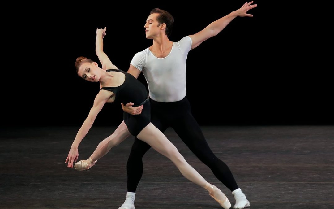 True Grit: Why NYCB's Jennie Somogyi Didn't Let Her Injuries Have the Last Word